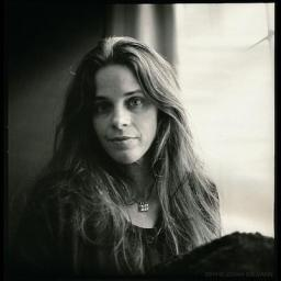SallyMann